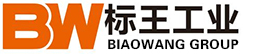 Shenzhen Biaowang Industrial Equipment Co., Ltd.